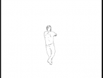 Rotoscope animation